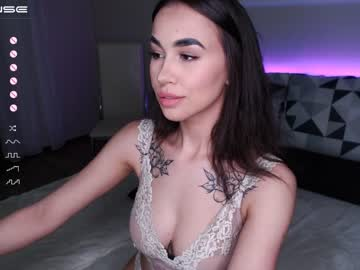 [31-05-20] polsound record cam video from Chaturbate.com