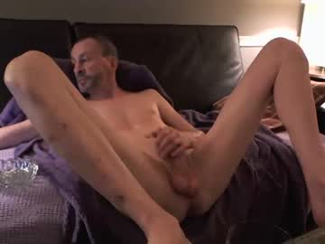 [17-08-20] adriansexaddict chaturbate video