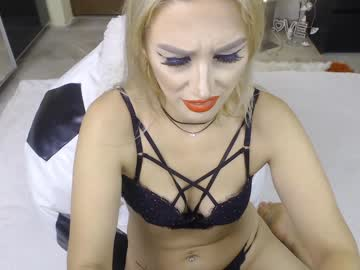 [05-09-20] allesya23 public show from Chaturbate