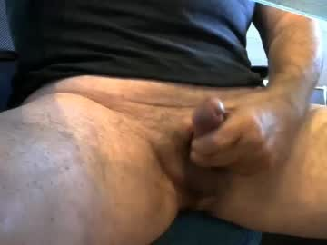 [23-07-21] zovatrop cam show from Chaturbate