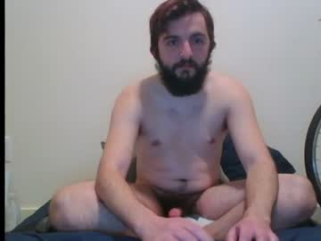 [26-03-20] choasdeafkink26 record private show video from Chaturbate.com