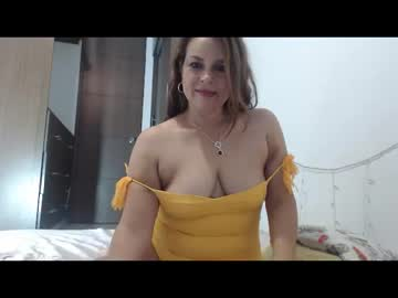 [11-07-20] dannyxxxmom private XXX video from Chaturbate