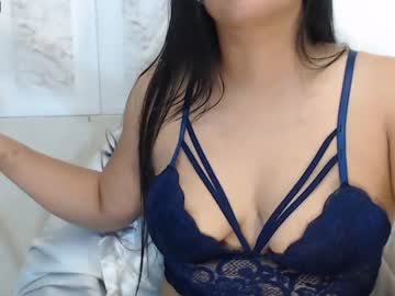 [03-03-20] soniasweetxo record video with toys from Chaturbate.com