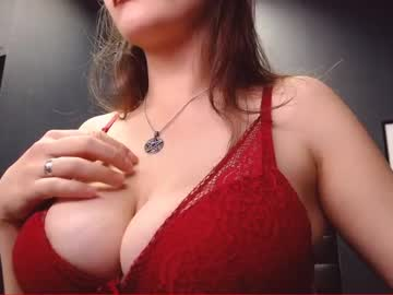 [13-09-20] hungry_teacher private XXX show from Chaturbate