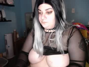 [26-09-20] samantha_d666 record private show video from Chaturbate