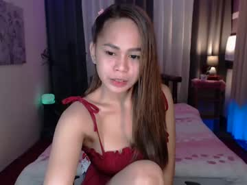 [08-01-21] sexyhotalexa record show with toys from Chaturbate.com