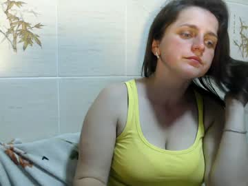 [28-04-20] jessica_browny chaturbate toying record