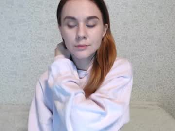[13-11-20] mila_13 record show with cum