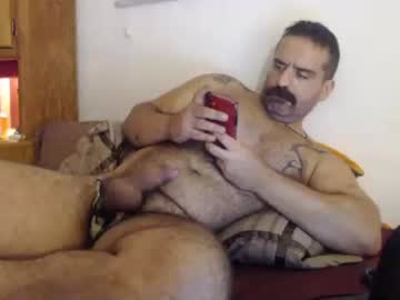 [19-12-20] themuscleb0ss record cam show
