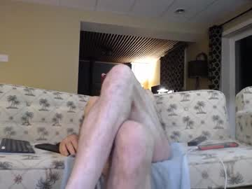 [08-10-20] dilf4_play record private show video