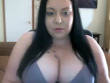 [06-01-20] sugrbabe record video with toys from Chaturbate