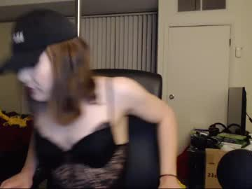[07-03-20] chay97 private sex show from Chaturbate