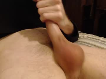 [22-02-20] iinm2 video with toys from Chaturbate