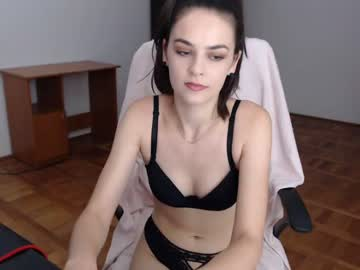 [07-08-20] lovellyjessica record public webcam video from Chaturbate