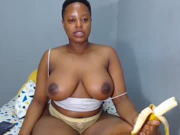 [30-09-21] mystikariana private show from Chaturbate