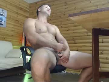 [20-09-20] alexsunn video with toys from Chaturbate