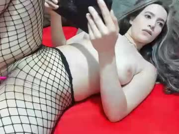 [04-06-21] analiiz record show with cum from Chaturbate