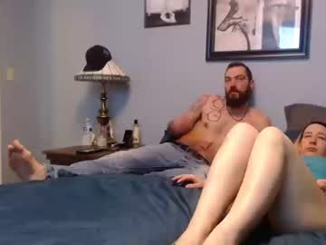 [09-03-20] misshunterbear public show video from Chaturbate
