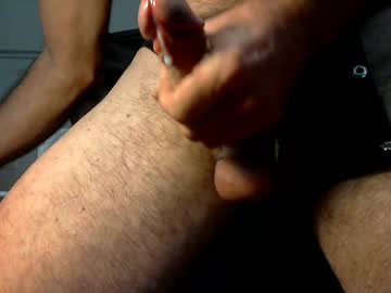 [15-09-20] fuck4ualot show with toys from Chaturbate