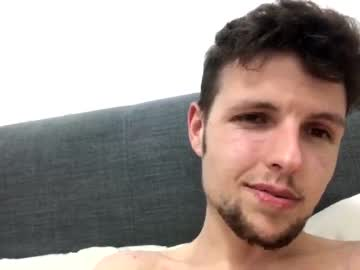 [20-08-21] nick12272 record public show from Chaturbate.com