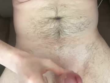 [20-04-21] gotenks93 record public show from Chaturbate