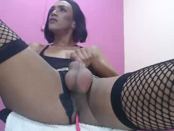 [26-03-20] jessi_hot18 record show with toys from Chaturbate.com