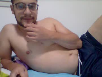[20-08-20] maylevy12 public webcam from Chaturbate