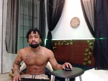 [08-04-21] jean_scoot_ record public webcam video from Chaturbate