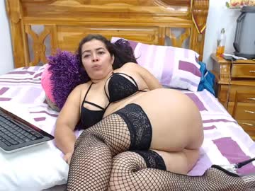 [31-10-20] xxnicepussy4you chaturbate record