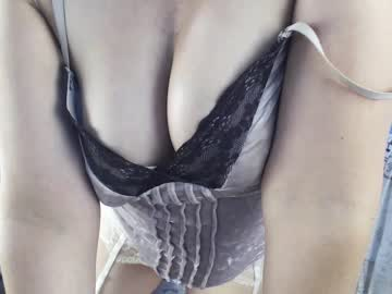 [14-08-20] miralovee cam show from Chaturbate