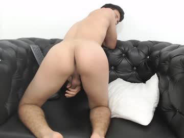 [24-07-20] tommy_scott record private from Chaturbate.com