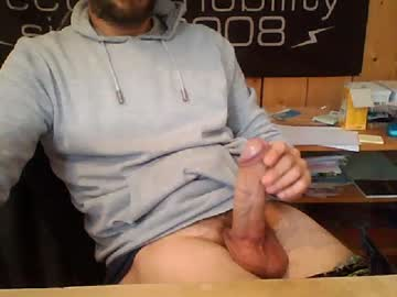 cutefrenchcock chaturbate