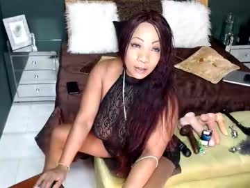 [21-11-20] madikey_happy3 record public webcam video from Chaturbate.com