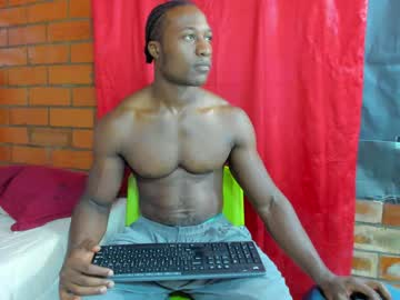 [12-07-21] blacknikes record webcam show from Chaturbate