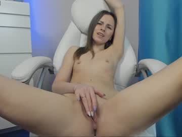[24-05-20] lexielil record private show from Chaturbate