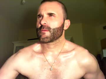 [29-09-20] man1man0 record public show from Chaturbate