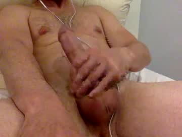 [29-03-20] bateing83 record private sex video