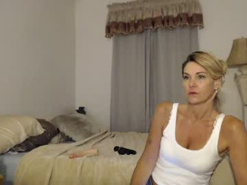 [18-07-20] mselleswt record webcam show from Chaturbate