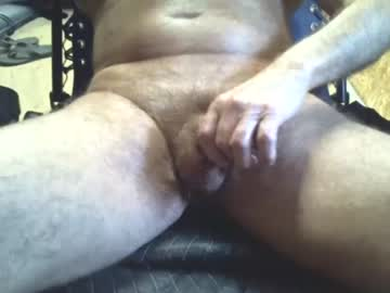 [21-09-21] smoke23223 video with toys from Chaturbate.com