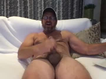 [10-10-20] veryharrd video with toys from Chaturbate.com