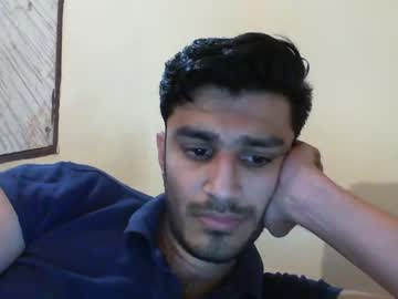 [01-02-21] adit56665 record show with cum from Chaturbate.com