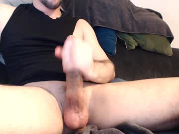 [21-07-20] per1927 blowjob video from Chaturbate