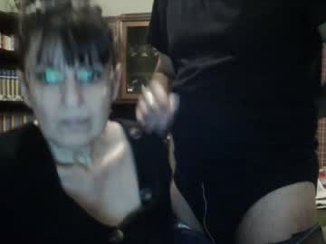 [16-10-20] white_wolf66 show with cum from Chaturbate.com