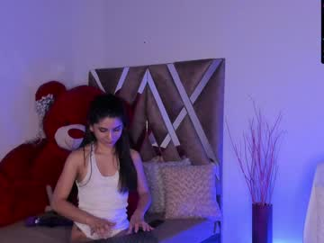 [06-06-21] lily_moos2 record private sex show from Chaturbate