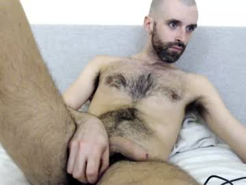 [04-09-20] otterguy1989 blowjob show from Chaturbate.com