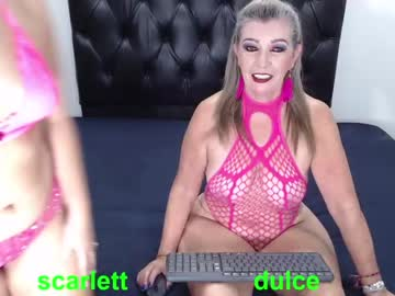 [04-06-21] sara_hang public show video from Chaturbate