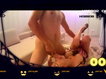 [24-10-20] sexy_lady_dunker9797 chaturbate private show video