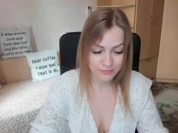 [24-05-20] cherish_sia record show with cum from Chaturbate