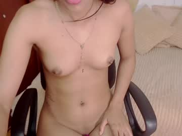 [23-10-20] cute_diana_ record private sex show from Chaturbate