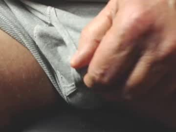 [28-04-20] gdowerxxl record show with toys from Chaturbate